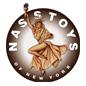 nasstoys_logo
