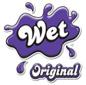 wet_logo