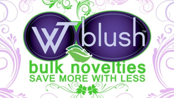 Bulk Sex Toys Bulk Wholesale Novelties