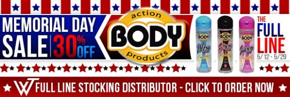 WTC_Main_BodyAction