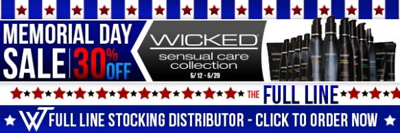 WTC_Main_WickedSensuals