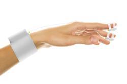 gI_90990_120927 Hello Touch-Hand-HR