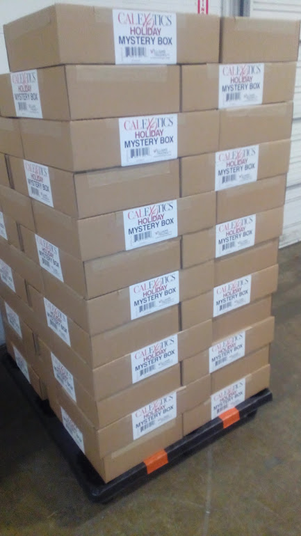 box-stack