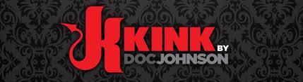 kink-doc-j