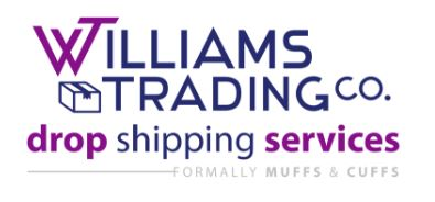 Adult Wholesale Drop Shipment Programs