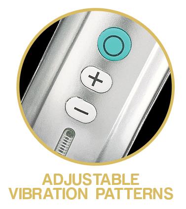 vibrators for G-spot